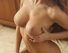 August Ames - Daddy Issues