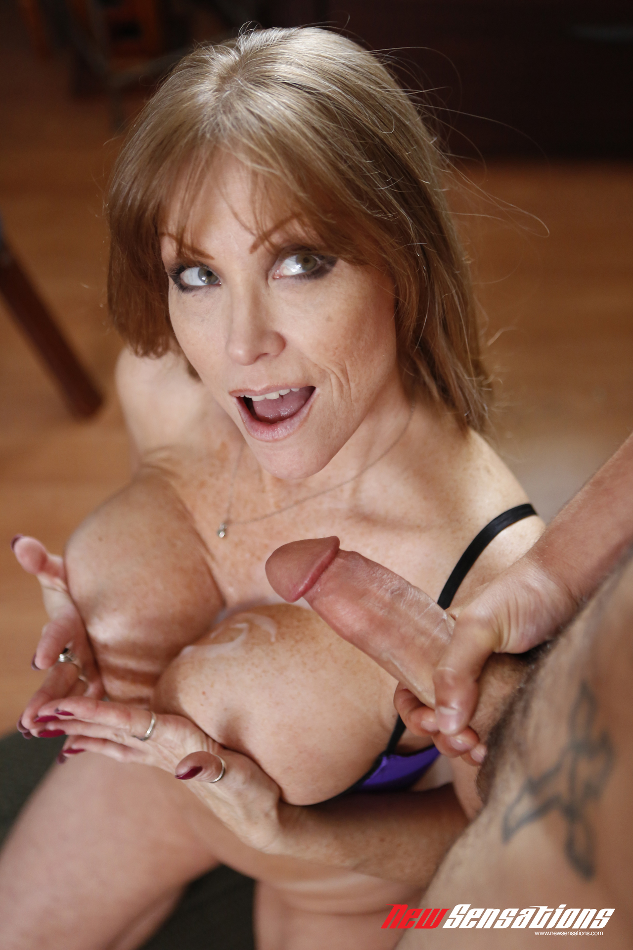 hidden cam massage parlour sex